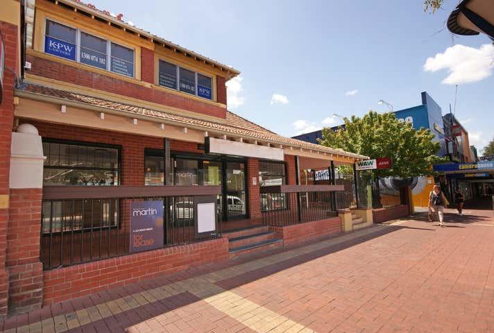 498 Dean Street Albury NSW 2640 - Image 1