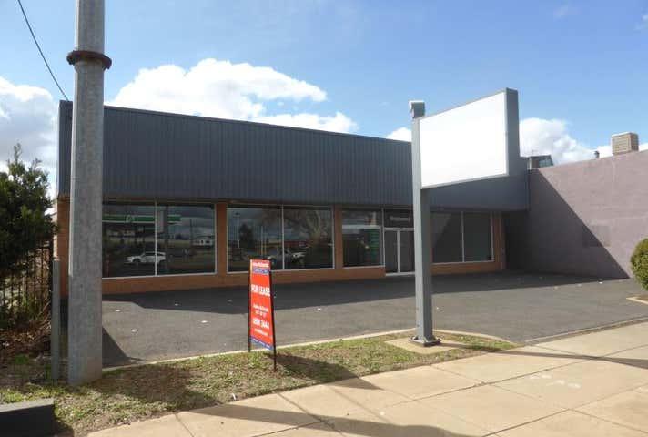 102 Erskine Street Dubbo NSW 2830 - Image 1