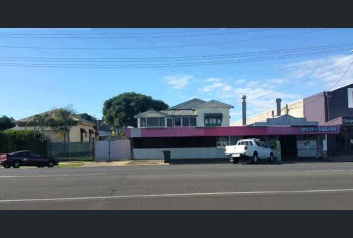 MARSHALL'S, 48 Princess St Bundaberg East QLD 4670 - Image 1