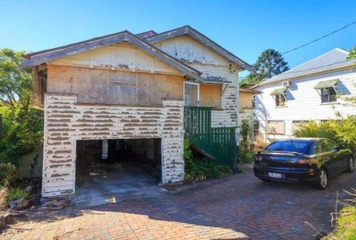 8 Juliette Street Annerley QLD 4103 - Image 1