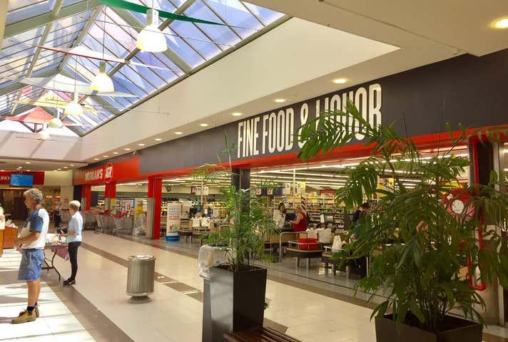 Gisborne Village Shopping Centre, 22 Brantome Street Gisborne VIC 3437 - Image 1