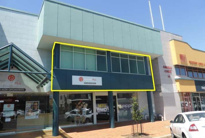 2/47-59 Wingewarra Street Dubbo NSW 2830 - Image 1