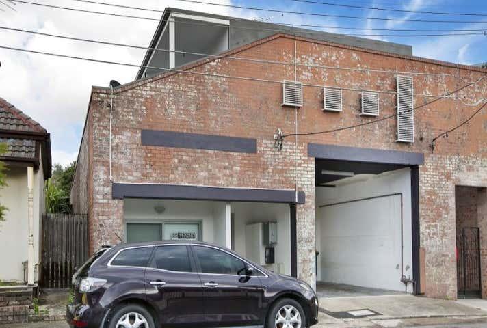 6. Bridge Street Tempe NSW 2044 - Image 1