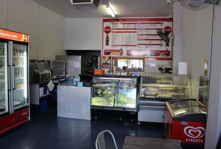 107 Heeney Street Chinchilla QLD 4413 - Image 1