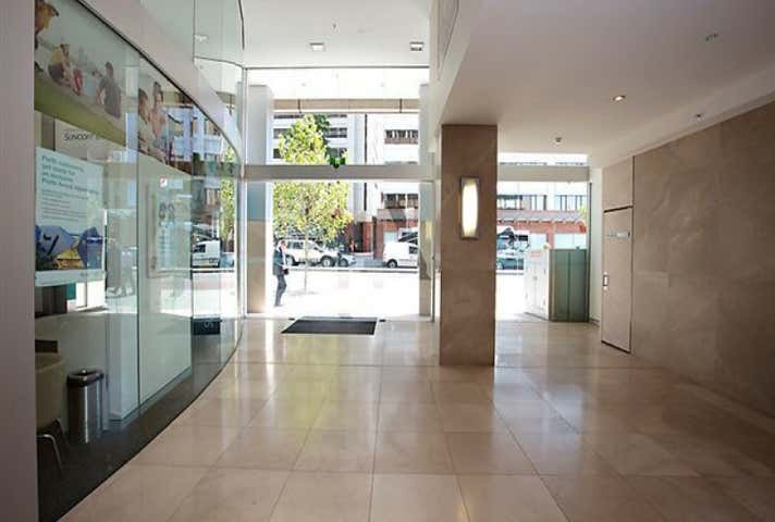 41 St Georges Terrace, Perth, WA 6000