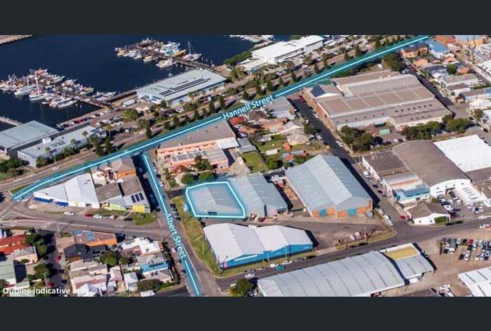 Part 8-10 Albert Street Wickham NSW 2293 - Image 1