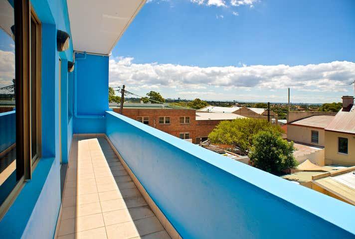 46 Jarret Street Leichhardt NSW 2040 - Image 1