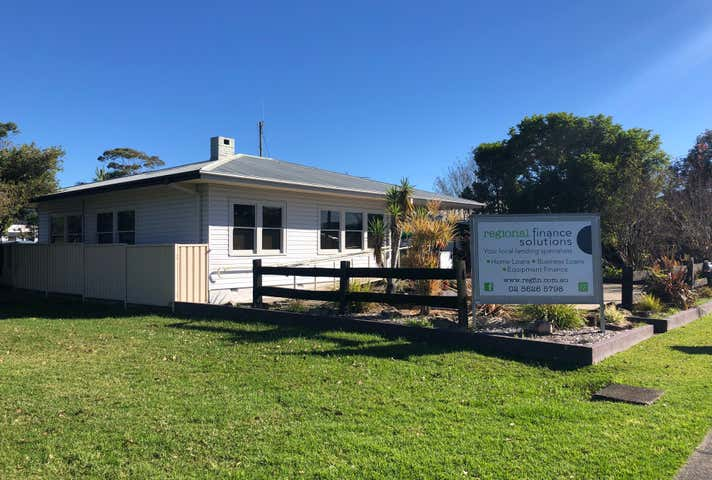 8 Dalley Street Coffs Harbour NSW 2450 - Image 1