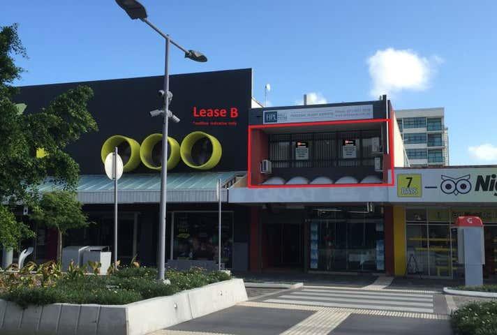 Lease B, 111 Victoria Street Mackay QLD 4740 - Image 1