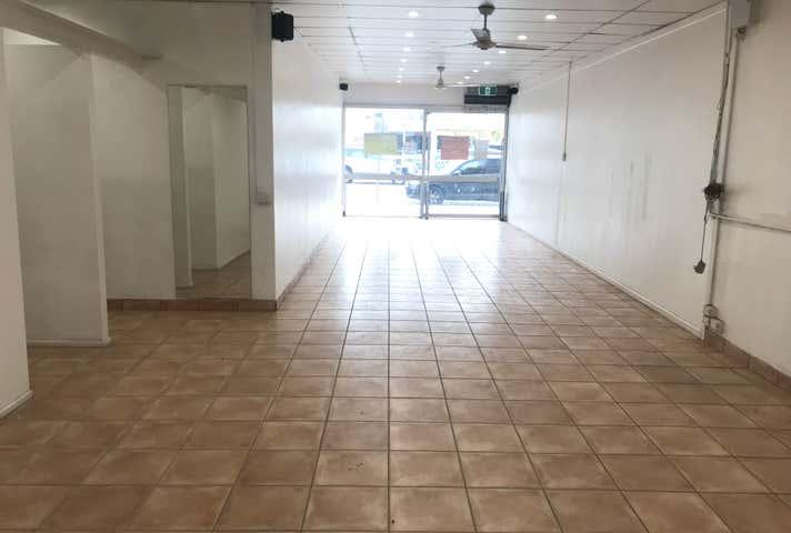 Shop 2 / 390 Shute Harbour Road Airlie Beach QLD 4802 - Image 1