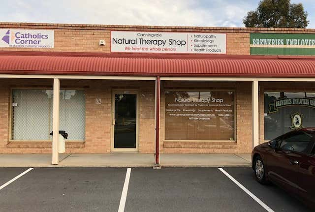 Canning Vale Commercial Centre, 12a 64-66 Bannister Road Canning Vale WA 6155 - Image 1