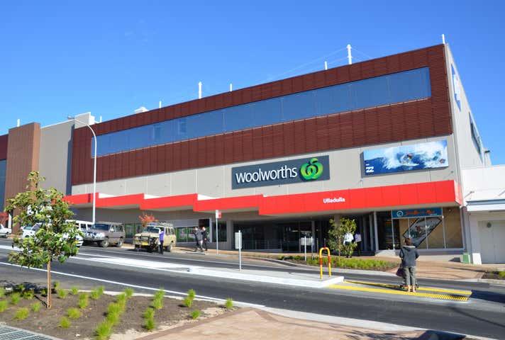 Ulladulla Shopping Centre, Suite 4A, 119 Princes Hwy Ulladulla NSW 2539 - Image 1