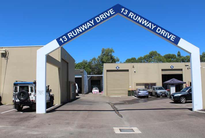 8/11-15 Runway Drive Marcoola QLD 4564 - Image 1