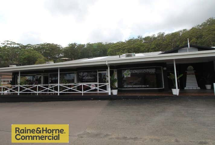 Shop 4 / 30-32 Empire Bay Drive Daleys Point NSW 2257 - Image 1