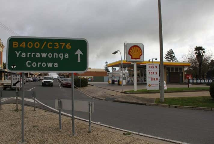 67 Main Street (Murray Valley Hwy) Rutherglen VIC 3685 - Image 1