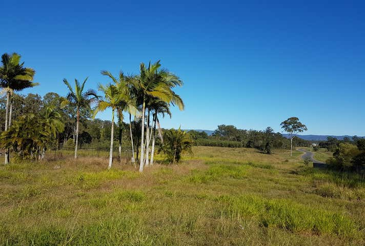 152-160 Old Gympie Road, Caboolture, Qld 4510