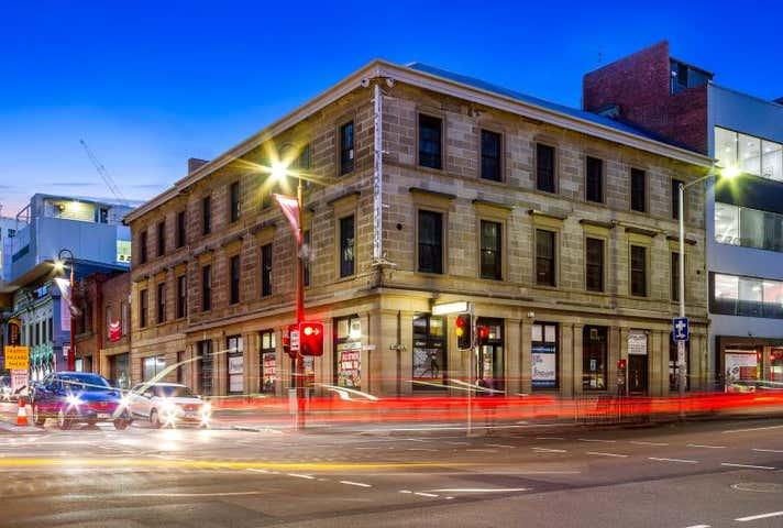 Level 1, 53-57 Collins Street Hobart TAS 7000 - Image 1