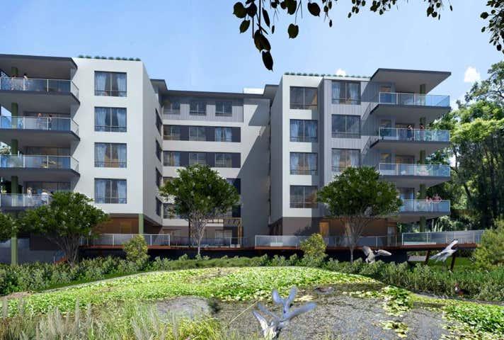 7-11 Weston Street Fairfield NSW 2165 - Image 1