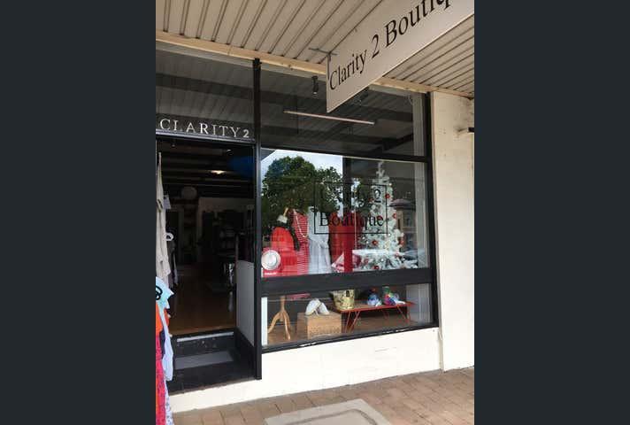 330 Argyle Street Moss Vale NSW 2577 - Image 1