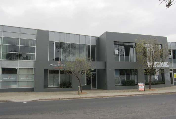 1st Floor, 41-43 Liardet Street, Weston, ACT 2611