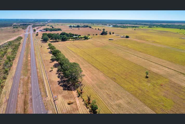 1845 Stuart Highway, Noonamah, NT 0837