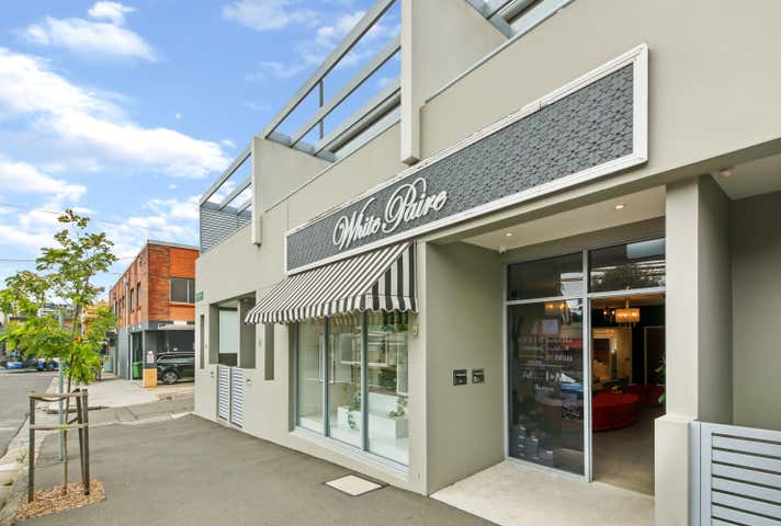 6 Collins Street Beaconsfield NSW 2015 - Image 1
