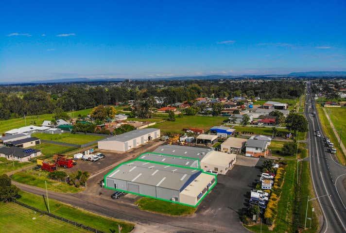 1/137-141 Johnson Street Casino NSW 2470 - Image 1