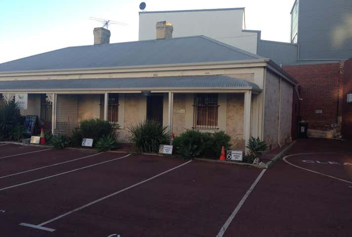 6/87 South Terrace Fremantle WA 6160 - Image 1