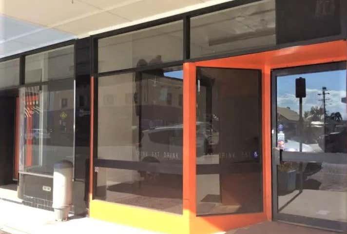 1-2/11 Princess Street Macksville NSW 2447 - Image 1