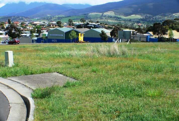 9-10 Letitia Grove Bridgewater TAS 7030 - Image 1