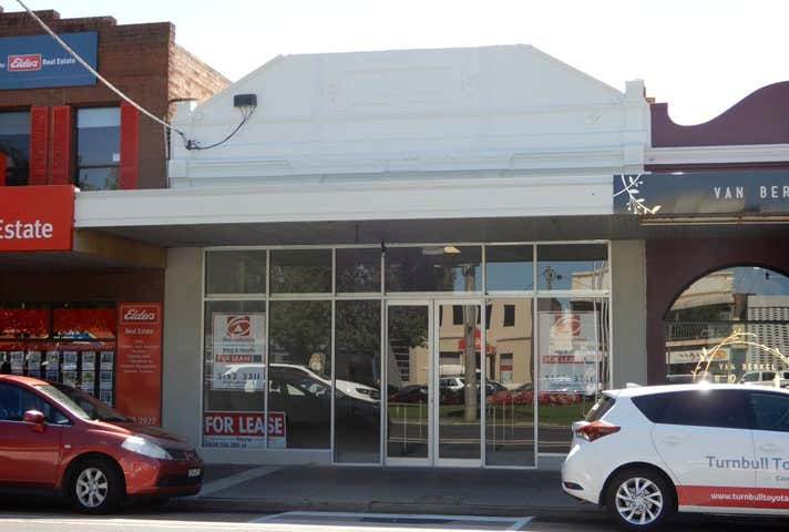 176 Main Street Bairnsdale VIC 3875 - Image 1