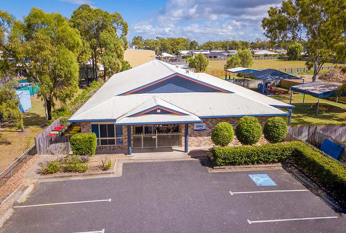 337 Dean Street Frenchville QLD 4701 - Image 1