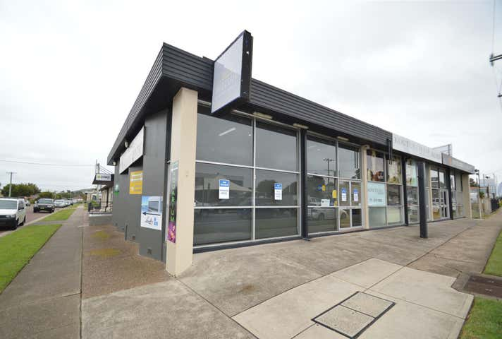 468 Pacific Highway, 3/468 Pacific Highway Belmont NSW 2280 - Image 1