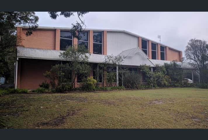 9 Donaldson Street Wyong NSW 2259 - Image 1