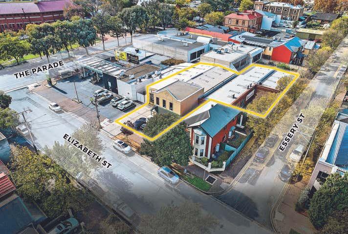 2 Elizabeth Street Norwood SA 5067 - Image 1