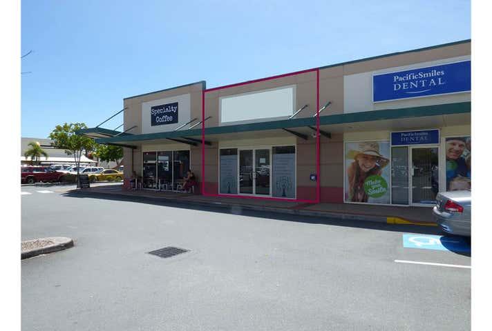 241 Goodwin Drive Bongaree QLD 4507 - Image 1