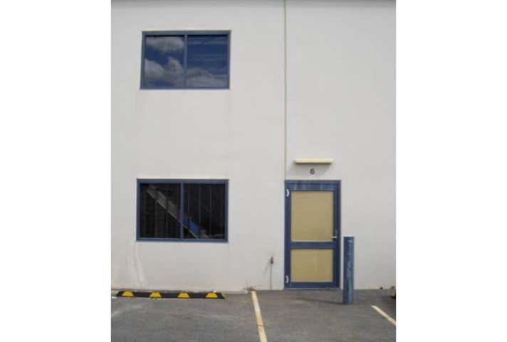 Unit 6/18 Nettleton Road Byford WA 6122 - Image 1