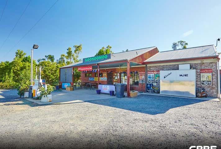 7043 Goulburn Valley Highway, Koonoomoo, Vic 3644