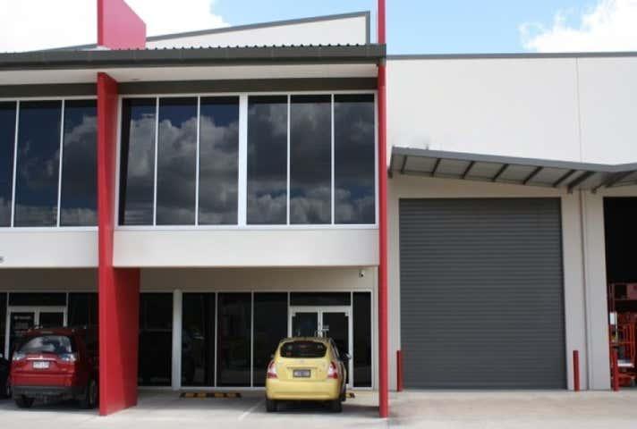 3/3/18 Prospect Place Berrinba QLD 4117 - Image 1