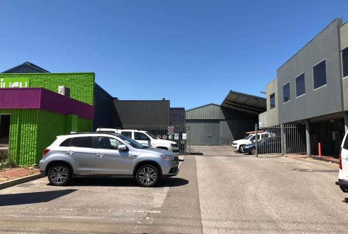 Unit 2, 29 Kinkaid Avenue North Plympton SA 5037 - Image 1