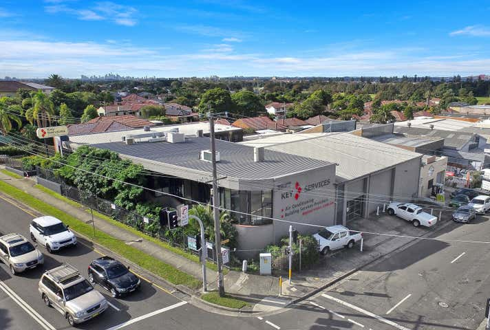 110 Rocky Point Road Kogarah NSW 2217 - Image 1