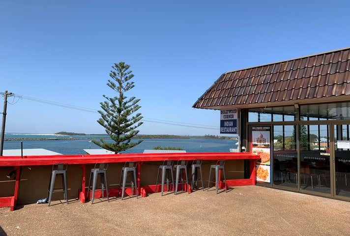 Shops 1 & 2, 21 Beach Street Harrington NSW 2427 - Image 1