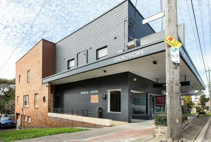 860B King Georges Road South Hurstville NSW 2221 - Image 1