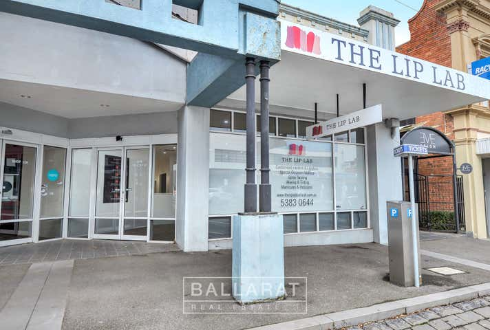 24a Doveton Street North Ballarat Central VIC 3350 - Image 1