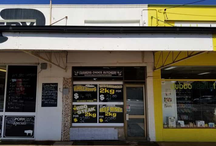 271 Darling Street Dubbo NSW 2830 - Image 1