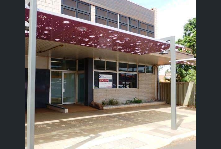 Dempster House , 7/15 Wedge Street Port Hedland WA 6721 - Image 1