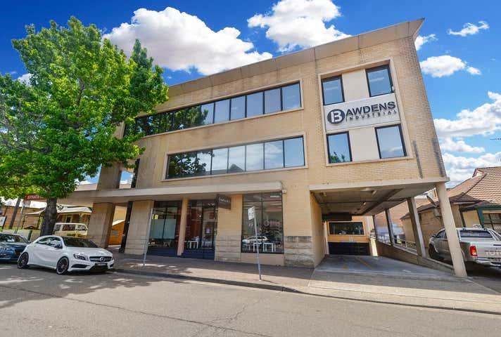 5/18 - 20 Ross Street Parramatta NSW 2150 - Image 1
