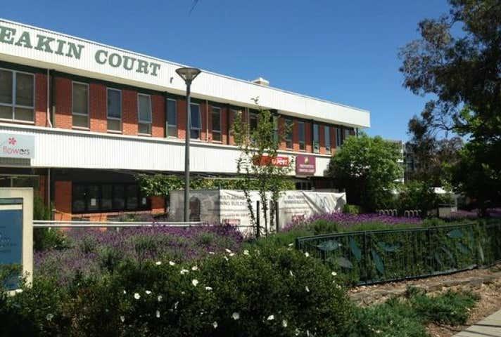 Deakin Court, 15 Duff Place Deakin ACT 2600 - Image 1