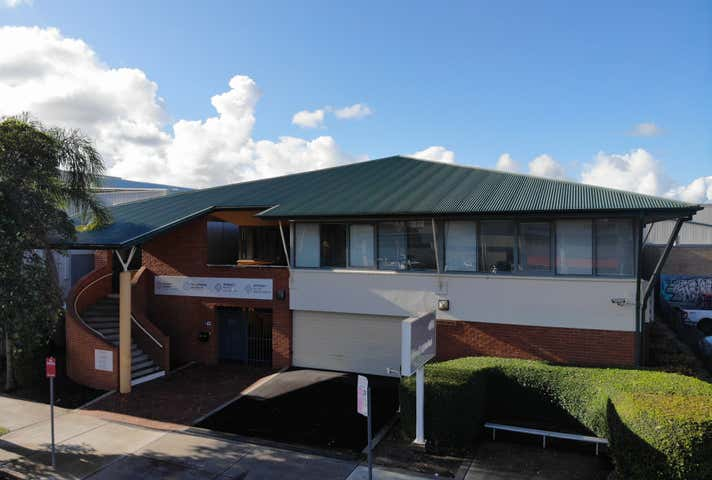 Suite 2/36-38 Conway Street, Lismore, NSW 2480