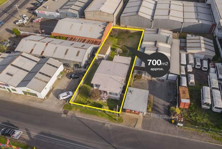 2 Maxwell Street Belmont VIC 3216 - Image 1